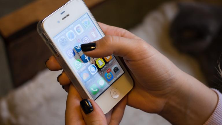 Влиза в сила анти-Apple законът в Русия