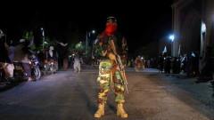 Съоснователят на талибаните Барадар ще ръководи новото правителство на Афганистан