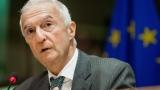 Терористи могат да ударят Европа с химически оръжия