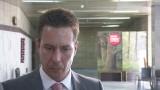 Адвокатът на ЦСКА: Ако това е реалната оценка на базите, е пълен абсурд!