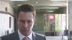 Адвокатът на ЦСКА: До една седмица чистим задълженията на клуба