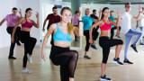 Ръководители на танцови и вокални школи във Велико Търново излязоха на протест