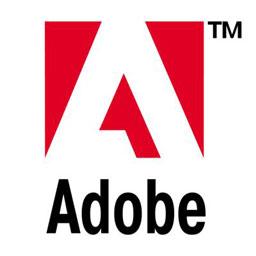 Adobe с рекордни печалби