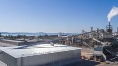 Екоинспекцията в Пловдив наложи глоби за 66 000 лева на замърсители на въздуха