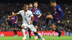 Барса очаква поне 250 милиона евро от продажби на футболисти