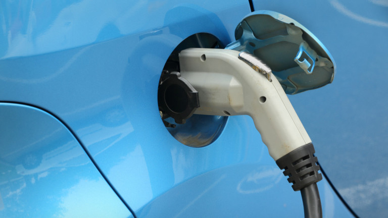 Турция влиза в бизнеса с електромобили до 2022 година
