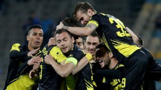 Героят за Ботев (Пловдив): Не очаквах да вкарам гол на Левски