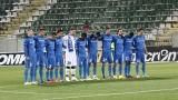 Йоргачевич се ядосва: Дръпнахме се много назад и играхме за 1:0 (ВИДЕО)
