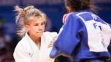 Първи медал за България на олимпийския фестивал в Баку