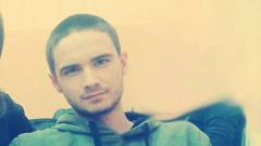 Сърдечно заболяване, а не побоят е причина за смъртта на Тодор от Враца