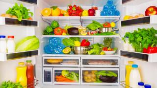 Как да ползваме хладилника правилно