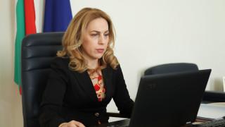 Нов пакет от мерки за подкрепа на икономиката обсъждат в Тристранката