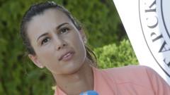 Цветана Пиронкова: Развълнувана съм, че ще се върна в Мелбърн