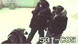30 свидетели за пребития наш студент в Брюксел