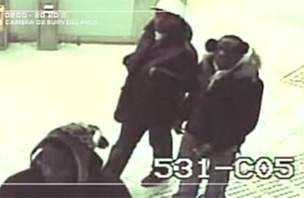 Смешни присъди за бруталния побой на студента ни в Брюксел