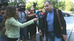 Бивши шефове на АПИ на разпит за пътя София - Своге