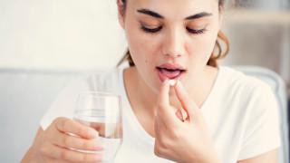Опасните странични ефекти на парацетамола