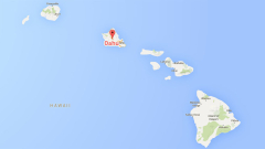 Два военни хеликоптера се сблъскаха на Хаваите, 12 души се издирват