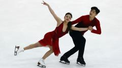 Откриха рак на олимпийска медалистка от Япония