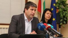 25% от българите не са с хакнати данни