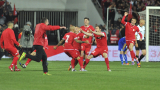 Нов оздравителен план за ЦСКА - ако мине, феновете получават 20% от клуба