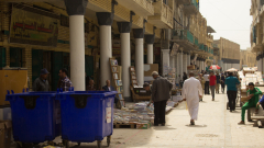 Ирак обезцени валутата си с 20%
