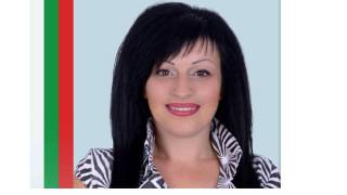 Анелия Велева отново е в ареста