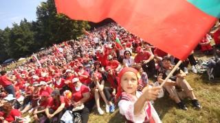 За Кирил Добрев  Манолова е най-подходящият кандидат за кмет на София