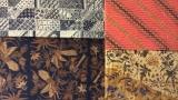 За първи път се показва индонезийски батик от ХІХ - ХХ век