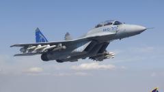 Новият изтребител МиГ-35 има уникални качества (ВИДЕО)
