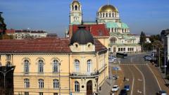 """Не ремонт, а обновяване на площада пред """"Александър Невски"""""""