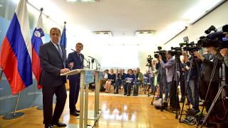 """Москва: Напрежението с Косово е свързано със """"санитарните кордони"""" на НАТО"""