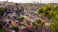 В една от най-богатите държави в Европа хората скоро няма да плащат за градски транспорт