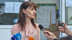 Освободеният шеф на РИОСВ-Бургас няма да се върне в екоинспекцията