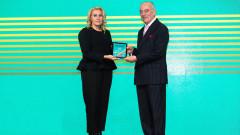 Fibank отново е сред най-силните марки в България