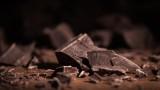 Кои са най-големите производители на шоколад в ЕС
