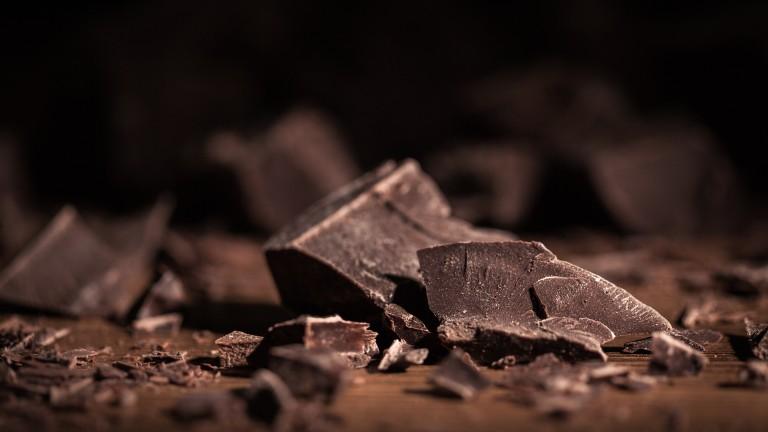 Снимка: Кои са най-големите производители на шоколад в ЕС