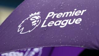В Англия пускат платена платформа за срещи от Висшата лига