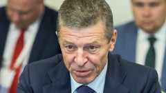 Русия предупреди, че може да се намеси в Източна Украйна
