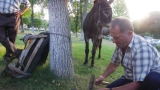 Увеличиха заплатите на селските кметове в Момчилград