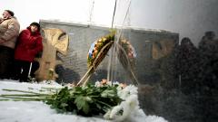 Борисов иска покаяние, а не мъст за престъпленията на комунизма