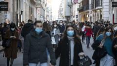 Вирусологът Кристиан Дростен: Има и друг коронавирус с потенциал за пандемия