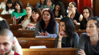 Катастрофални резултати отчита Националната стратегия за учене през целия живот