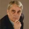 Константин Мишев