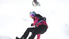 Александра Жекова спечели малкия финал във Фелдберг