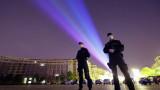Румъния събрала €78 млн. от глоби за нарушаване на рестрикциите за месец