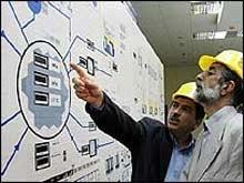 Иран отново увърта за сделка с урана