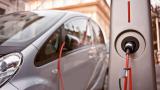 Германците разделени за забраната на дизелови автомобили в градовете