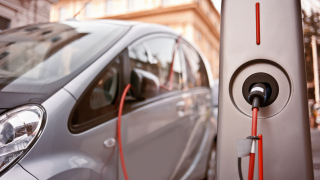 Експанзията на електрическите коли е огромна и дори петролните компании го признават