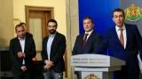 """Гражданите от """"Лозенец"""" не очакват добри решения от новия шеф на ДНСК"""
